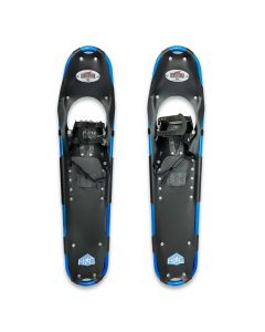 Redfeather Men's Hike™ Snowshoes - 36