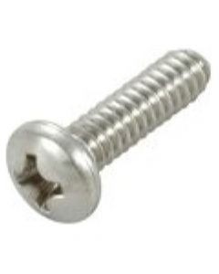 Off Shore Tackle Offshore Board Screws (4-Pack)