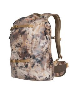 Sitka Full Choke Pack Waterfowl One Size