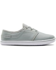 Under Armour Street Encounter Women's Shoes