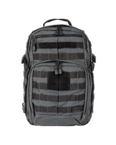 5.11 Tactical Rush12™ Backpack 24L