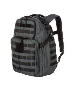 5.11 Tactical Rush24™ Backpack 37L