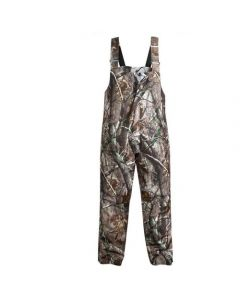 Rocky Men's ProHunter Reversible Waterproof Insulated Bib Realtree Xtra