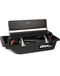 Otter Flip-Up Cushioned Bench Seats