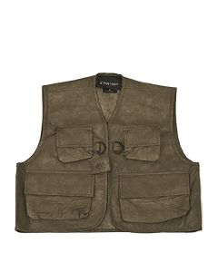 Frogg Toggd Cascade Classic 50 Youth Vest