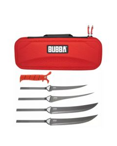 Bubba Blade Interchangeable Blade Knife