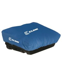 Clam Travel Covers