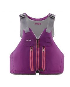 NRS Zoya PFD Orchid Large/Extra Large