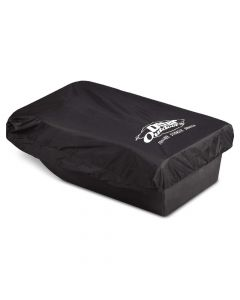 Otter Small Ultra Wide Pro Sled Cover