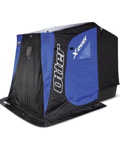 Otter XT X-Over Cabin - SHANTY DAYS 2021-22 PRE-ORDER ONLY