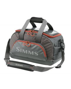 Simms Challenger Tackle Bag Anvil S