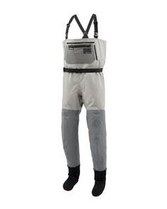 Simms SF Headwaters Pro Wader Boulder XL