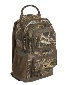 Avery Waterfowler's Day Pack, Max-5