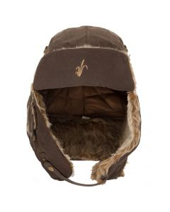 Banded Avery Heritage™ Bomber Hat