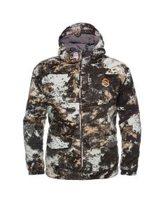 ScentLok BE:1 Fortress Parka 3X