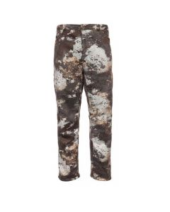 Scent Lok BE: 1 Voyage Pant True Timber O2 Whitetail Large