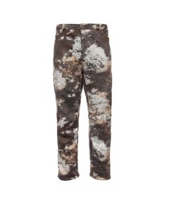 Scent Lok BE: 1 Voyage Pant True Timber O2 Whitetail Extra Large