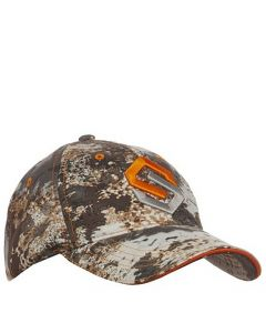 ScentLok Bowhunter Elite Hat - True Timber Whitetail - One Size