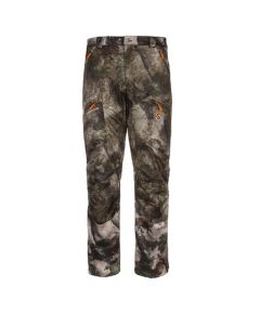 ScentLok Full Season Elements Pant MO Terra Gila