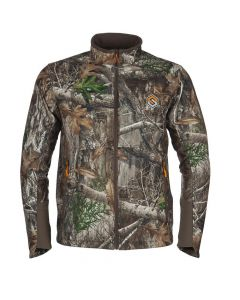 ScentLok Forefront Jacket Realtree Edge