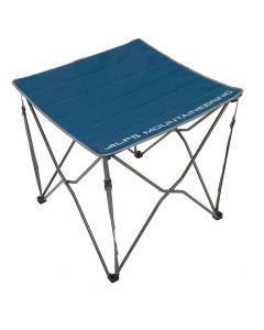Alps Switchback Table Blue