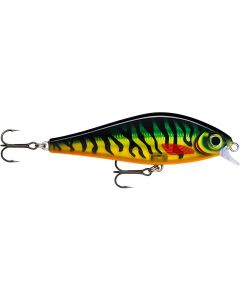 Rapala Super Shadow Rap 16cm.
