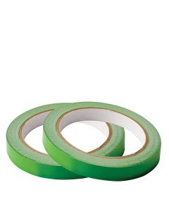 LEM Poly Bag Tape - 2 Roll Pack