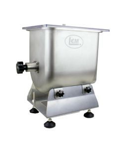 LEM 25lb. Meat Mixer Big Bite