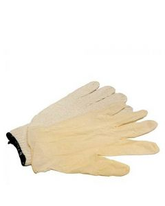 LEM Deer Processing Gloves