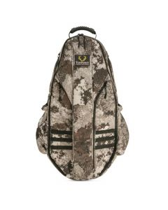 TenPoint Halo Water-Resistant Crossbow Backpack (Veil Alpine)