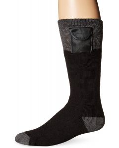 Terramar Battery Sock