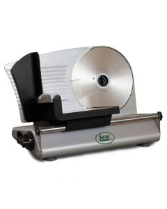 "LEM Products Meat Slicer 8.5"" Blade"