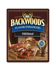 Lem Bind Seasoning Enhancer