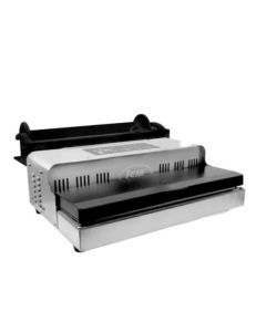 LEM Maxvac Vacuum Sealer-NEW