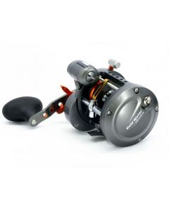 Okuma Cold Water 453DS Reel