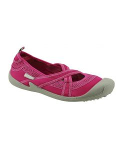 Cudas Women's Shasta Water Shoe Pink 11