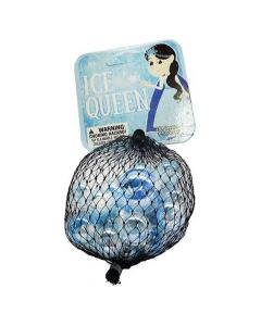 Play Visions Ice Queen Marble Net