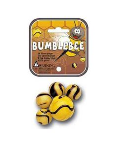 Play Visions Bumblebee Marble Net