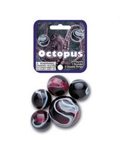 Play Visions Octopus Marble Net