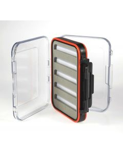 New Phase Vest Double Sided Fly Box