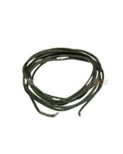 Tenpoint Acu Draw Replacement Cord
