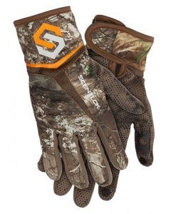 ScentLok Midweight Bow Release Glove