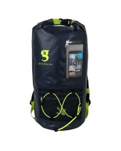Gecko Waterproof Hydroner 20L Backpack