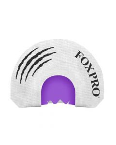 FoxPro Cottontail Diaphragm Call