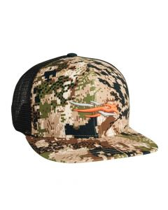 Sitka Men's Trucker Cap