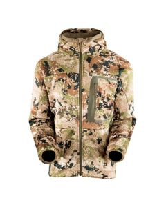 Sitka Men's Traverse Cold Weather Hoody