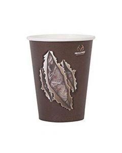 Signature Products Realtree Paper Cup