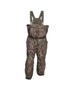 Banded Insulated Squaw Creek Bib Blades Large