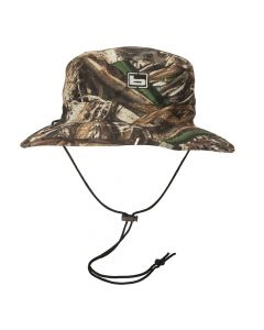 Banded Boonie Hat Max-5 Large