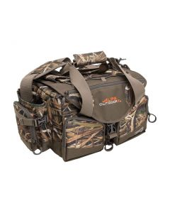 """ALPS Outdoorz Waterfowl Floating Deluxe Blind Bag (Standard) - Max-5 - 12"""" x 9"""" x 8"""""""